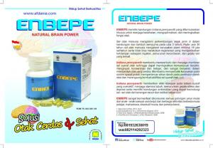 Vitamin-brosur enbepe with contact.jpg